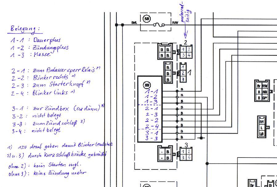 Erfreut Wechselstrom Steckerverdrahtung Galerie - Elektrische ...