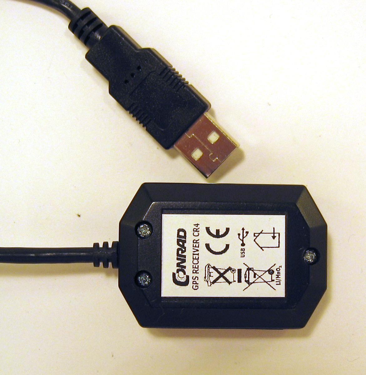 Gps receiver software download