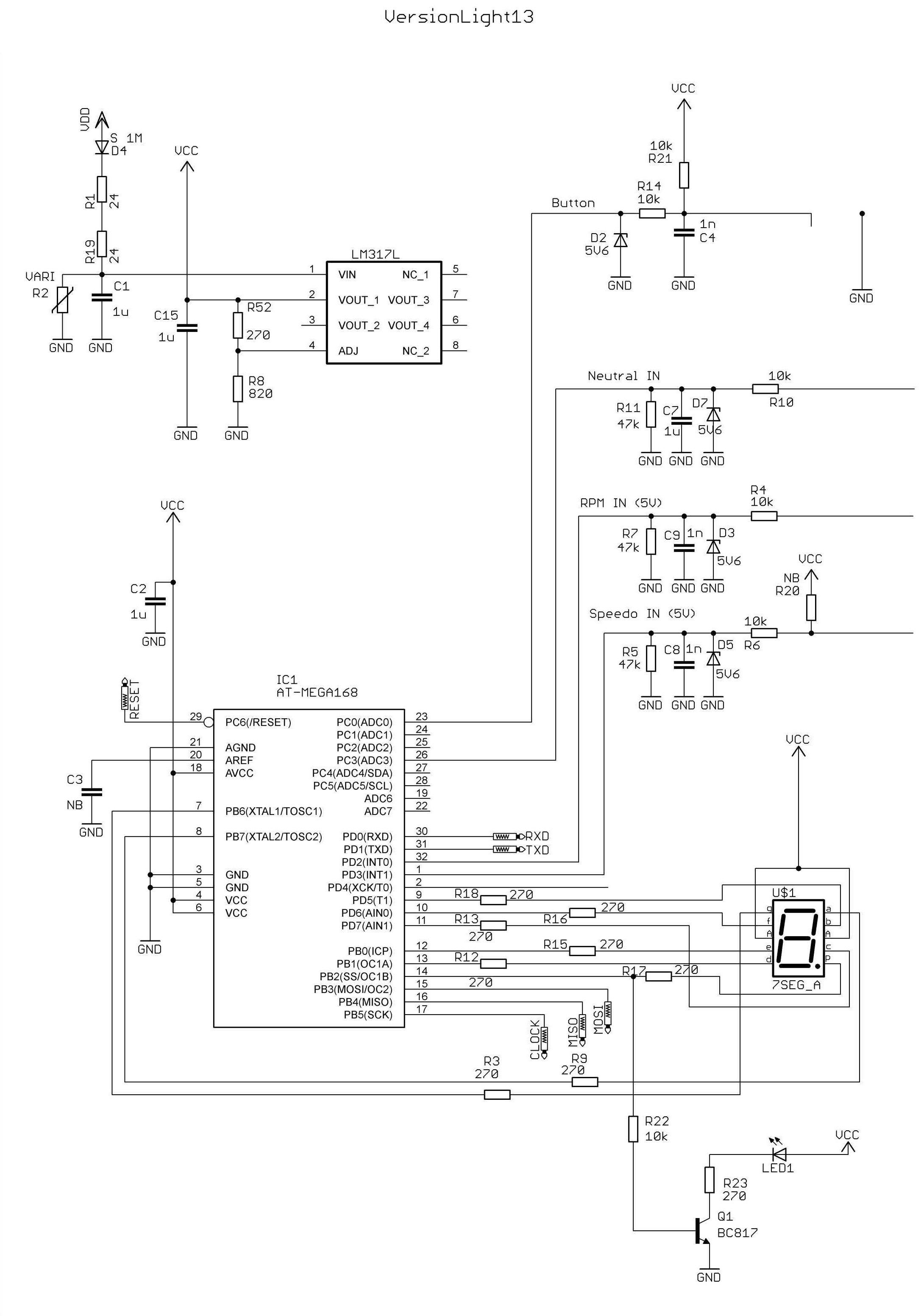 Groß Gehäuse Schaltplan Zeitgenössisch - Elektrische Schaltplan ...